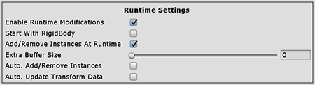 File:GPUI Manager Runtime Settings.png