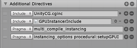 File:GPUI-ASE settings.png