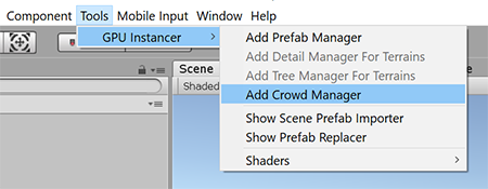 File:AddCrowdManager.png