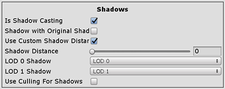 File:GPUI Prototype Shadows.png