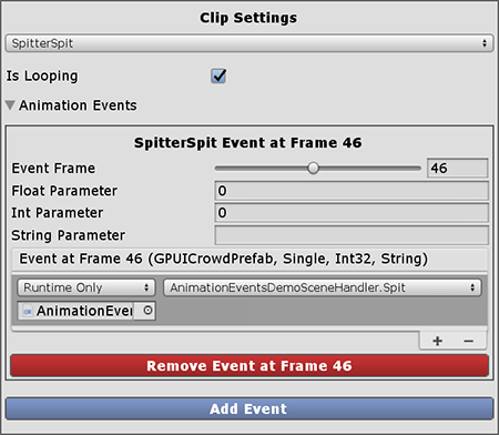 File:CA-ClipSettings.png