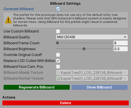 File:CTI-BillboardSettings.png