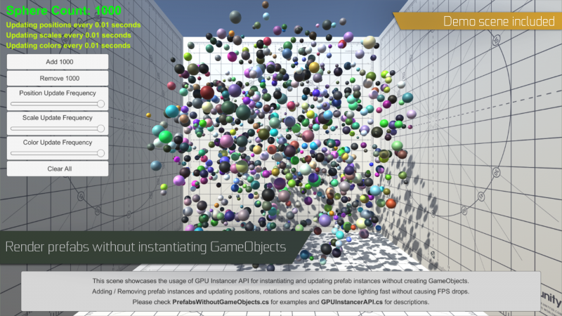 File:GPUInstancer-Scr-NoGameObjects.png