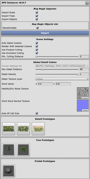 File:GPUI-MapMagic integration.png